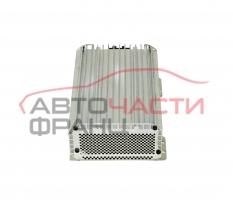 Усилвател Audi A8 3.0 TDI 233 конски сили 4E0035223C