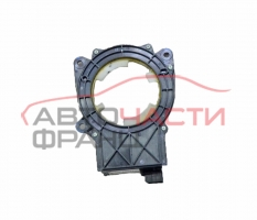 Сензор ъгъл завиване Land Rover Sport 2.7D 190 конски сили SR0500110