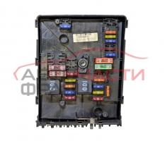Бушонно табло Skoda Octavia 1.2 TSI 105 конски сили  1К0937125D