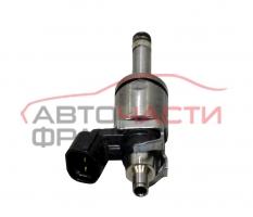Дюзи бензин Mazda CX-3 2.0 I 120 конски сили PE0113250B