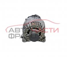 Динамо Audi TT 1.8 T 180 конски сили 028903028E