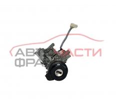 Контактен ключ VW Golf VI 2.0 TDI 136 конски сили 5Q0905865