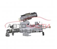 Кормилен прът Nissan Murano 3.5 I 234 конски сили
