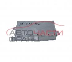 Блутут устройство BMW X5 E53 3.0 I 231 конски сили 84216934961-01