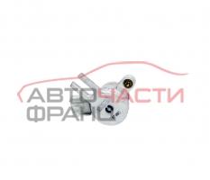 Потенциометър  Opel Insignia 2.0 CDTI 160 конски сили 22670896