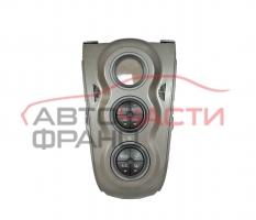Панел климатик Toyota Yaris 1.0 i 69 конски сили 758909
