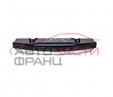 Панел управление климатроник Mercedes S-Class W221 3.0 CDI A2218704858