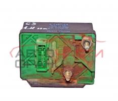 Реле подгрев свещи Citroen C3 1.4 HDI 68 конски сили 96399I2580