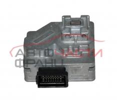 Заключващ механизъм волан Alfa Romeo 159 2.0 JTDM 136 конски сили 00505083350