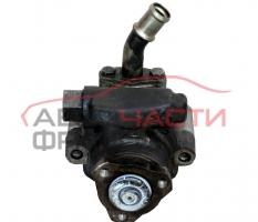 Хидравлична помпа Rover 75 2.0 I V6 150 конски сили HE1205095/14
