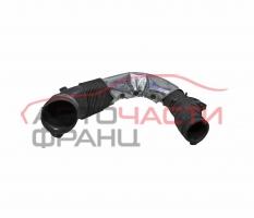 Въздуховод  VW Phaeton 5.0 V10 TDI 313 конски сили