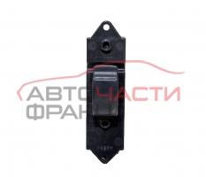 Заден ляв бутон електрическо стъкло Citroen C-Crosser 2.2 HDI 156 конски сили