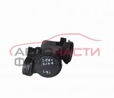 Маслоотделител Seat Ibiza 1.4i 60 конски сили 036103464