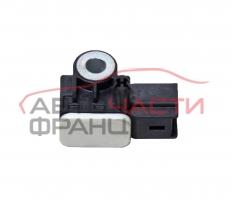 Airbag сензор Peugeot 208 1.2 I 110 конски сили 9675669780