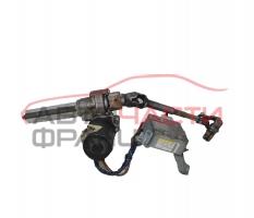 Електроусилвател волан Toyota Yaris 1.4 D-4D 90 конски сили 45200-0D101