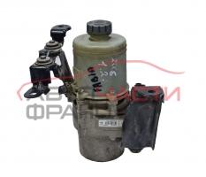 Електрическа хидравлична помпа Skoda Fabia 1.2 i  600423371B 2006г