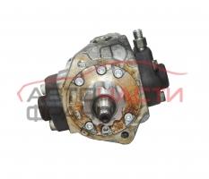 ГНП Opel Astra H 1.7 CDTI 125 конски сили 8-98103028-1