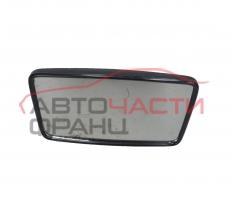 Огледало Mercedes 207 2.4D 72 конски сили
