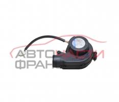 Спомагателен вентилатор парно Mercedes S-Class W221 3.0 CDI A2218380006