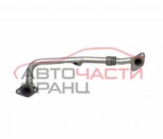 Тръба EGR VW Passat VI 2.0 TDI 170 конски сили 03G131521AQ