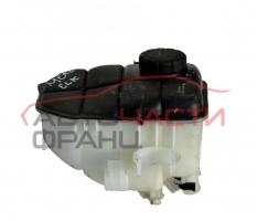 Разширителен съд охладителна течност Mercedes CLK W209 1.8 kompressor 184 конски сили
