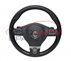 Волан VW Passat CC 2.0 TDI 140 конски сили