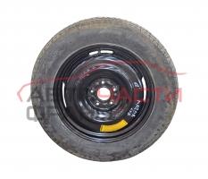 Резервна гума 18 цола Mazda CX7 2.3 MZR Turbo 260 конски сили 9965014080