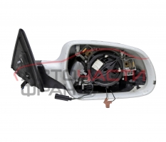 Дясно огледало електрическо Audi A5 3.0 TDI 240 конски сили