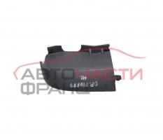 Задна лява конзола Opel Vivaro 1.9 DTI 101 конски сили