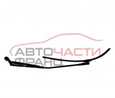 Дясно рамо чистачка Peugeot 407 купе 2.7 HDI 204 конски сили