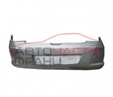 Задна броня Peugeot 308  1.6 HDI 90 конски сили