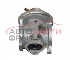 EGR VW POLO 1.4 TDI 80 КОНСКИ СИЛИ 045129637А