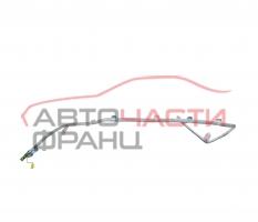 Ляв airbag завеса VW Touareg 5.0 V10  TDI 313 конски сили 7L6880741E