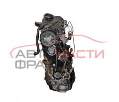 Двигател VW Passat V 1.9 TDI 130 конски сили AVF