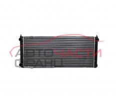 Воден радиатор VW Passat II 1.6 бензин 72 конски сили BN1132VW