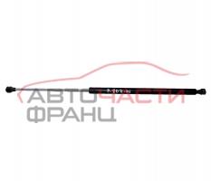 Амортисьор багажник Peugeot 807 2.0 HDI 136 конски сили