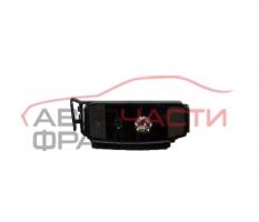 Сензор светлина Mercedes S-Class W220 3.2 CDI 204 конски сили A2208203326