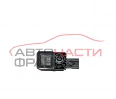 Airbag Crash сензор Opel Insignia 2.0 CDTI 160 конски сили 343149712