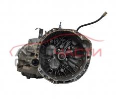 Ръчна скоростна кутия Renault Laguna II 2.0 DCI  8200726843 2007г