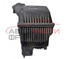 Кутия въздушен филтър Peugeot 307 2.0 HDI 136 конски сили 9645458480