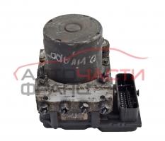 ABS помпа Opel Vivaro 2.0 CDTI 114 конски сили 877527