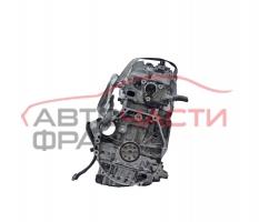 Двигател Honda Civic VIII 2.2 CTDI 140 конски сили N22A2
