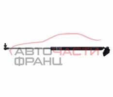 Дясно амортисьорче багажник Subaru Legacy 2.0 i 150 конски сили