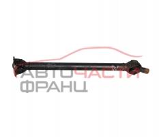 Преден кардан BMW X6 E71 M 5.0 i 555 конски сили 7556020