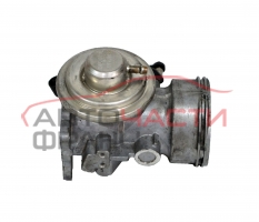 EGR VW Passat V 1.9 TDI 130 конски сили 038131501AL