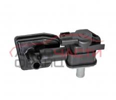Вакуумен клапан Mazda CX-3 2.0 i 120 конски сили 136200-7230