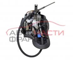 Скоростен лост автомат BMW E87 2.0D 163 конски сили ZF7544499