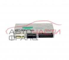Боди контрол модул BMW X5 E53 3.0 I 231 конски сили 61.35-6935890