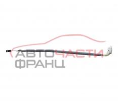 Жило предна лява врата BMW E60 3.0D 218 конски сили 7034467