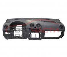 Арматурно табло VW Caddy 2.0 TDI 170 конски сили 2013 г